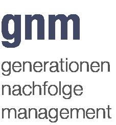 gnm-hamburg.com