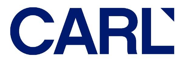 Carl-Logo