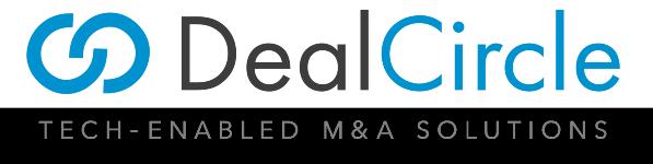 DealCircle_Logo