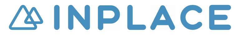 inplace logo