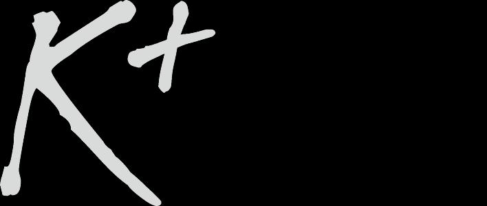 korten_ag_Logo